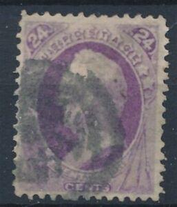 [31574] USA 1870/88 Good stamp Very Fine used