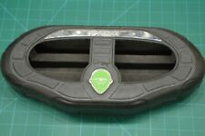 Smart Parts (Gog) Freak barrel and insert case. Rare!