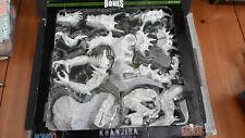 Khanjira Reaper Bones Tarrasque Kaiju in Box