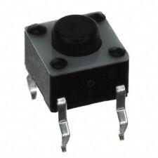E-Projects - 6x6mm Tact Switch (5 Pcs)