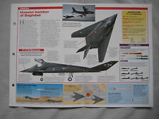 Aircraft of the World - Lockheed F-117 Nighthawk, Bombing Baghdad