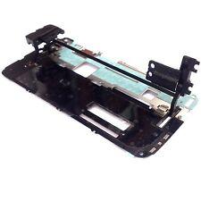 100% Genuine HTC Desire Z G2 slide mechamism hinge bracket lifter chassis A7272