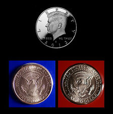 2013 P+D+S Kennedy Half Dollar Mint Proof Set ~ PD in Original Mint Wrappers