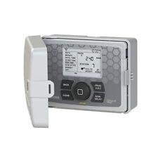 Hydro-Rain Bhyve Pro WiFi Controller-Zones:16 Zones