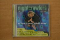 "Nightcrawlers Featuring John Reid* – The 12"" Mixes   (Box C108)"