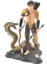 DeAgostini Mythological Lead Figure - Apollo - CH16