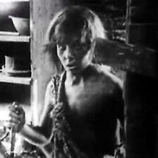 Film Autres Formats: Tarzan of the Apes