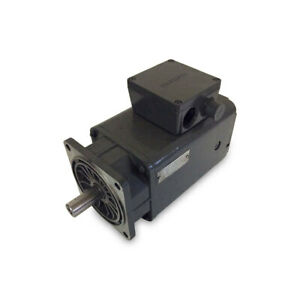 1FT5072-0AC01-2-Z Siemens AC Servo Motor