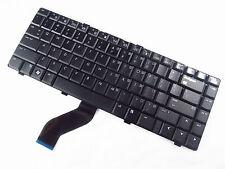 New genuine BLACK Keyboard For HP Pavillion DV6000 DV6200 US