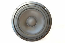 STX Home audio loudspeaker  woofer