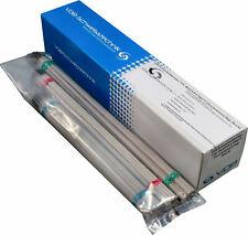 MIX Hochlegierte Edelstahl Schweißelektroden 1.4316 4306 VA V2A Stabelektroden