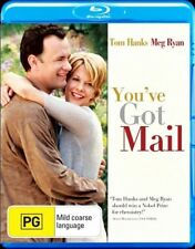 You've Got Mail (Blu-ray, 2015)