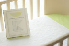 [3 Sets] Kidz Kiss Nursery Essentials Waterproof Sheet Protector (Underpad)