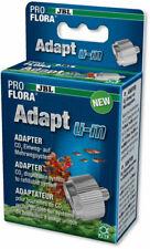 JBL 6445400 ProFlora ADAPT U M 2