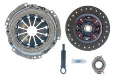 Clutch Kit For 2006-2011 Toyota Yaris 1.5L 4 Cyl 1NZFE 2007 2008 2009 2010 Exedy