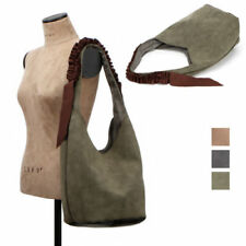 005b31ffe077 Unbranded Faux Suede Bags   Handbags for Women