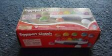 Eggspert Classic Learning Teachers Game Excellent Condition