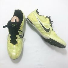 Nike Men's Zoom Rival Md6 Multi Use Middle Distance Track Spikes Shoes Sz 13