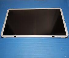 "Pantalla LCD T400XW01 V.5 V5 para Samsung LE40A457C1D LE40A456C2D 40"" LCD TV"