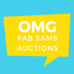FabSamsAuctions