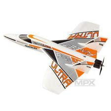 Multiplex FunJet Ultra Multiplex 214245 Messepreis