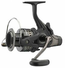 Freilaufrolle Daiwa Emcast BR 4000A 270m/0,30mm Rolle Angelrolle Zander Aalrolle