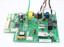 Keurig 2.0 K400 Replacement Part - Main Circuit Mother Board