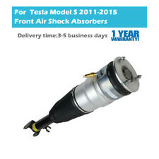 Vorne Luftfederung Federbein Für Tesla Model S Model SR 2011-2015 1066361-00-D