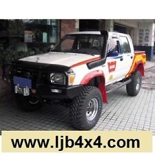 Snorkel Toyota 4 Runner hilux surf from 1989 à 1994 3.0L NEW