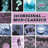 Various Artists : 20 Original Mod Classics CD (2010) FREE Shipping, Save £s