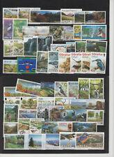 Cept Jg 1999   postfr. ohne Bosnien Seb. Rep.   248,80Mi.€   alle Marken im scan