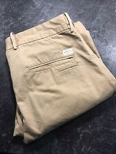 Mens Diesel Chino Pants