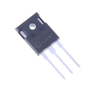 5pcs New IGBT H20R1203 20R1203 for Induction cooker repair component V7N
