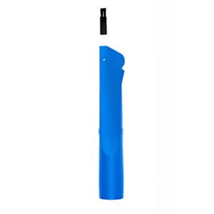 Slimline Vacuum Crevice Tool