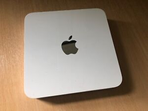 Apple AirPort Time Capsule 1tb - Excellent Condition