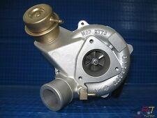 Turbolader KIA Pregio 2.5 TCI 69 kW 94PS, Sportage I 2,5 TD 61kW 83PS 715924