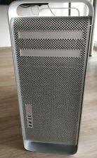 Apple Mac Pro 5,1 2010 6-Core 3.46 GHz 24GB RAMRadeon RX 580 Catalina