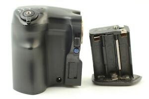 [EXC+5] Mamiya 645 Motor Power Winder Grip WG402 for M645 Pro TL From Japan#846