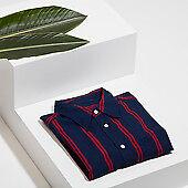 Camicie casual e maglie