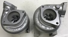 300ZX TURBO BILLET COMPRESSOR WHEELS FOR NISSAN Z32 VG30DETT GARRETT