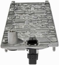 Dorman (Oe Solutions)   Cylinder Deactivation Manifold  917-162