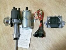 Electronic Contactless Ignition Distributer SET LADA 2103 2105 2106, 1500-1600cc