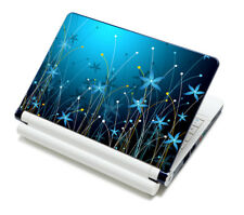 """16.5"""" 17"""" 17.3"""" Laptop Computer Skin Sticker Protective Decal Cover K2710"""