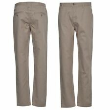 Kangol Other Casual Trousers (2-16 Years) for Boys