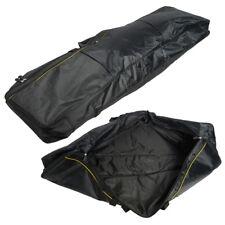 New Protable 88-Key Keyboard Electric Piano Case Gig Bag Oxford Cloth