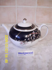 Unboxed Teapot Decorative Wedgwood Porcelain & China