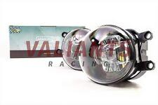 Morimoto XB LED Fog Lights Toyota 4Runner Avalon Camry Corolla Highlander Prius