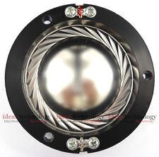 Diaphragm for Altec Lansing 806 807 808 16 Ohm 26420xx Horn Driver