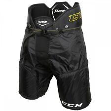 22431b98da2 CCM Tacks 1052 Senior Ice Hockey Pants Medium Black