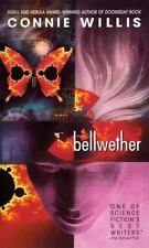 Bellwether by Willis, Connie, Good Book
